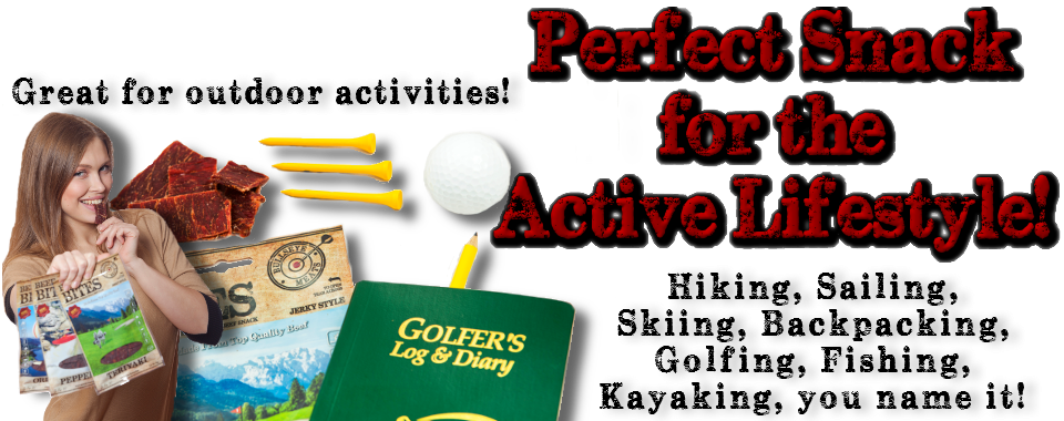 active-lifestyle-plate-4