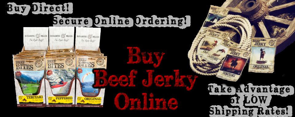 buy-beef-jerky-online-plate